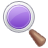 Search, Zoom Icon