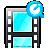 Arzo Icon