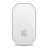 Magic, Mouse Icon