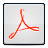 Acrobat, Creative, Suite Icon