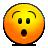 Emote, Woohoooo Icon