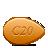 Cialis, Professional Icon