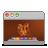 Addictedtocoffee, Desktop Icon