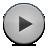 Button, Grey, Play Icon