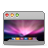 Aurora, Desktop, Leopard Icon