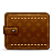 Louis, Vuitton, Wallet Icon