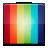 Dopplr, Social Icon