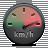 Kmh, Speed Icon
