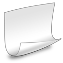 Clipping, Unknow Icon