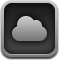 Idisk Icon