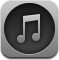 Itunes, Music Icon