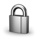 Lock, Private, Safe, Secure Icon