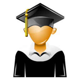 Education Icon Download Free Icons