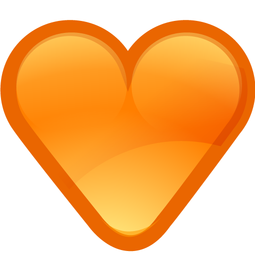 Hearth Icon