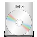 Img Icon