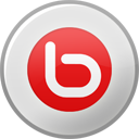 Bebo, Social Icon