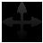Arrow, Cursor, Drag Icon