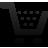 Basket, Cart, Ecommerce, Shop, Webshop Icon