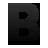 Bold, Font Icon