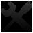 Plus, Wrench Icon