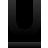 Font, Italic, Underline Icon