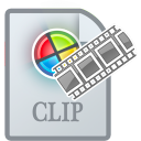 Movietypemisc Icon