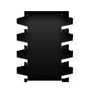 Circuit, Memory Icon