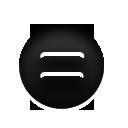 Calculator, Equals Icon