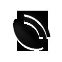 Sound, Winupdate Icon