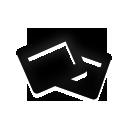 Image, Photos, Picture, Slides Icon