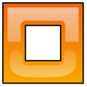 Application, Supported Icon