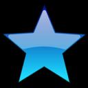Favorite, Star Icon