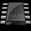 Dev, Memory Icon