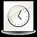 Clock, Cron, Time Icon