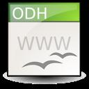 Store, Web Icon