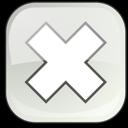 Editclear Icon