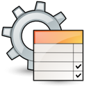 Set, System Icon