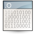 Application, Object Icon