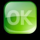 Emblem Icon