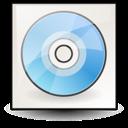 Application, Cd, Image Icon