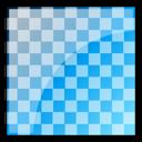 3d, Texture Icon