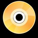 Dev, Dvd Icon
