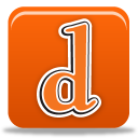 Daddydesign Icon