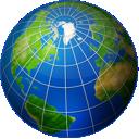 Earth, Globe, Language, Skills, World Icon