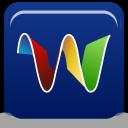 Google, Wave Icon