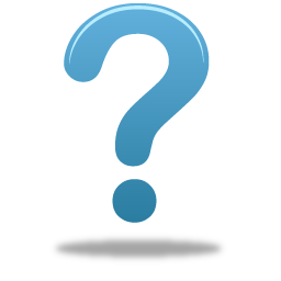 Answer Confusion Faq Question Icon Download Free Icons