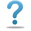 Answer, Confusion, Faq, Question Icon