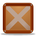 Box, Packing, Product, Shipping Icon
