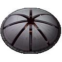 Base, Clavius Icon