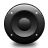 Loudspeaker Icon